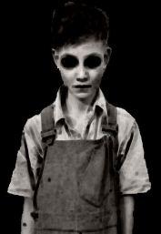ghost-boy