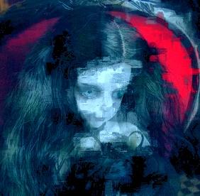 doll_art