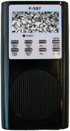 spirbox