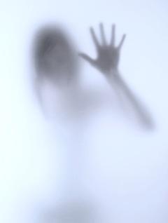 ghostfoglost